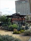 Image for Aztec Calendar - El Paso, TX