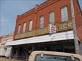 Image for Harrison Hardware and Furniture - Stonewall, OK