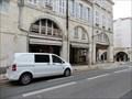 Image for Maison 12 rue Chaudrier - la rochelle, Nouvelle Aquitaine, France