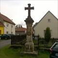 Image for Christian Cross - Smolnice, Czechia