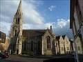 Image for Ipswich International Church - Barrack Corner - Ipswich, Suffolk