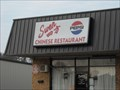 Image for Swen Chinese Restaurant - Northport, AL