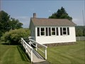 Image for Schoolhouse number 4 - Maine, NY