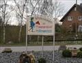 Image for Theaterdorf Möntenich - Germany - Rhineland / Palatinate