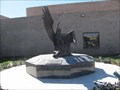 Image for Peace Officer's Memorial Statue - Odessa, Texas