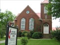 Image for Bell Buckle UMC