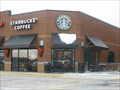 Image for Starbucks - Fairlawn, Ohio (Montrose)