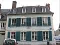 Image for Napoleon Bonaparte in Saint Valery (Picardie)
