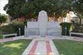 Image for Bradley County Veteran's Memorial -- Warren AR