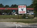 Image for The Barnyard Flea Market - Augusta, GA