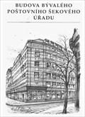 Image for Budova bývalého Poštovního šekového úradu  by  Karel Stolar - Prague, Czech Republic
