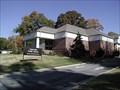 Image for Adairsville Public Library – Adairsville, GA