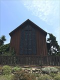 Image for St. Peter's Episcopal Church - Del Mar, CA