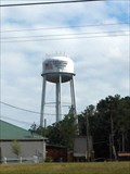 Image for Grovetown West Tank [DF1412]