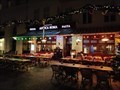 Image for Pizzeria Nuovo Antica Roma - Berlin, Germany