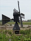 Image for Windmill - Warder (NL)