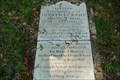 Image for Jonathan D. Kemp - Kemp Cemetery - Hillsdale, LA