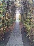 Image for Jardin de Folcuin - Lobbes - Belgique