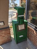 Image for Little Free Library 56140 - OKC, OK