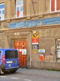 Image for Unhošt - 273 51, Unhošt, Czech Republic