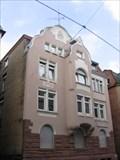 Image for Alexanderstraße 94, Stuttgart