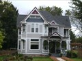 Image for Olfson, Peter and Jessie, House - Waupaca, WI