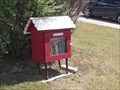 Image for Little Höffchen Library - Copperas Cove, TX