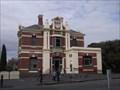 Image for Queenscliff , Victoria, 3225
