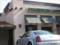 Image for Starbucks - 2535 Pacific Avenue - Stockton, CA