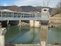 Image for North Fork Holston River - Weber City, VA