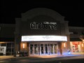 Image for Cinebarre - Thornton, CO