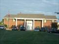 Image for Pi Kappa Alpha - Arkansas State University - Jonesboro, AR