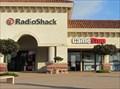Image for Radio Shack - Branch - Arroyo Grande, CA