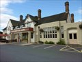 Image for The Brinton Arms, Bewdley Road, Stourport-on-Severn, Worcestershire, England