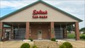 Image for Splash Car Wash- Ankeny, Iowa