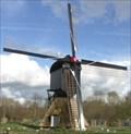 Image for Molen Oudegein - Nieuwegein, The Netherlands