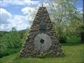 Image for Fort Chiswell, Wytheville, VA, USA
