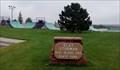 Image for Clay Sturman Skateboard Park - Cheyenne, WY