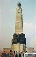 Image for Monument A la Gloire de l'Infanterie Belge - Brussels, Belgium