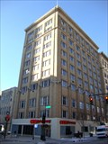 Image for Raleigh Banking and Trust Company Building - Raleigh, NC
