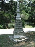Image for Steeple - Lexington, GA