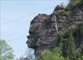 Image for Stoneface  -  Pennington Gap, VA