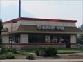 Image for Burger King - Vista Dr - Weed, CA