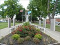 Image for Pontotoc County War Memorial - Ada, OK