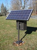 Image for Westminster Town Common Solar Power - Westminster, MA