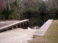 Image for Haw Creek Boat Ramp
