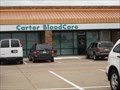 Image for Carter BloodCare - Fort Worth Texas
