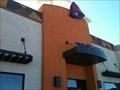 Image for Taco Bell - Baker, CA