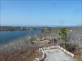 Image for South Dennis from Scargo Tower - Dennis, MA