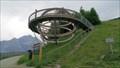Image for Kugelsonnenuhr 11er - Neustift, Tirol, Austria